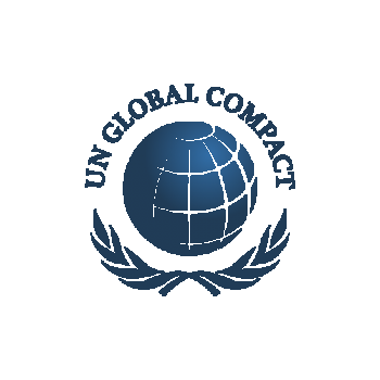Image Unglobal COMPACT
