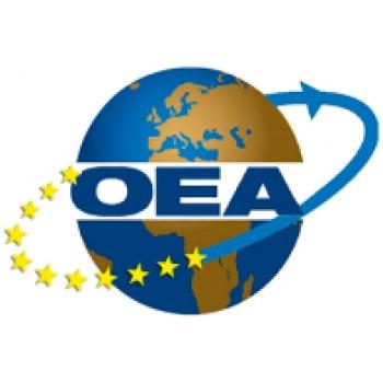 Image OEA